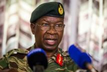 L'armée annonce la fin de l'opération qui a fait chuter Mugabe