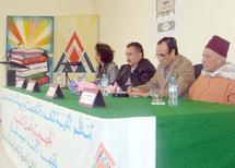 Habib El Malki à Khouribga : Le Maroc veut créer son propre modèle de régionalisation