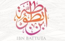 Sept Marocains parmi les lauréats du Prix Ibn Battouta de la littérature du voyage