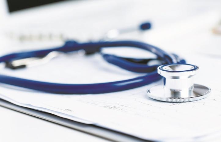 La Santé publique repart en grève
