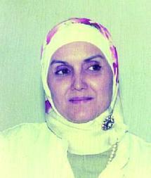 Entretien avec Dr Fouzia Kadiri, spécialiste des maladies du sommeil : Morphée règne sur plus d'un tiers de notre vie