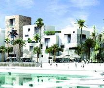 La longue souffrance des habitants de Bab Rahba et Essabarine : Les laissés-pour-compte du mégaprojet de rénovation urbaine de Rabat