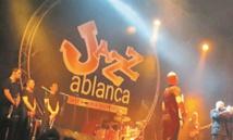 Jazzablanca lance un appel à candidature