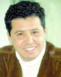 Troisième Festival de la création pour enfants  : Hommage à Abdelkbir Rgagna
