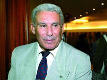 Un officier a tiré sur Ali Tounsi lors d'une séance de travail à la DGSN :  Le chef de la police algérienne assassiné dans son bureau