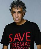 """""""Les oubliés de l'Histoire"""", dans les salles de cinéma : Hassan Benjelloun tire la sonnette d'alarme"""