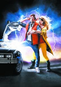 Les meilleurs films de tous les temps : 88 - Retour ver le futur Robert Zemeckis (1985/1989/1990)