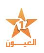 Les radios de Laâyoune et Dakhla se donnent la main