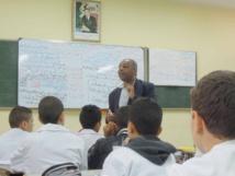 Le mouvement de mutation dans sa nouvelle  conception aura-t-il l'heur de plaire aux enseignants ?