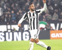 Benatia courtisé par Arsenal