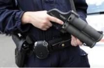 Les balles en caoutchouc tuent une victime sur 37