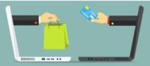 L'e-commerce enregistre 2 milliards de DH de transactions