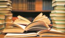 Lancement du Prix national de la lecture 2018