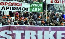 Aux origines de la crise grecque