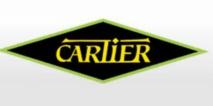 Cartier Saada affiche des réalisations semestrielles en progression