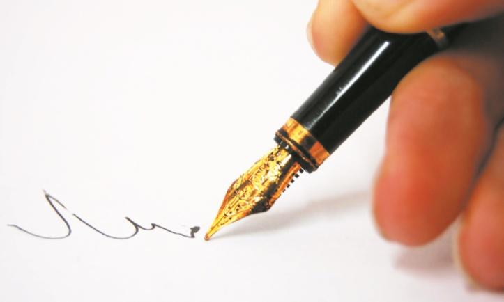 Envie d'écrire ? Un concours de la nouvelle francophone gratuit et ouvert à tous