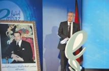 Mohamed Ben Abdelkader : Les NTIC, pierre angulaire de l'amélioration des services rendus aux citoyens et aux entreprises