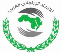 L'UIPA salue la résolution de l'AG de l'ONU sur Al-Qods