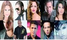 Première édition ''Orient Music Express'' au Complexe sportif Mohammed V  : 16 étoiles orientales illuminent Casablanca