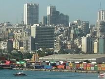 Quand l'arabe pâtit du mélange des langues au Liban