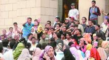 Pourquoi l'université marocaine est mal classée