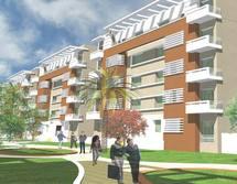 Le secteur de l'immobilier tient salon à Marrakech