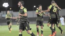 Matchs truqués au Portugal
