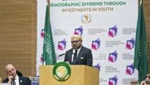 La coopération Maroc-Afrique atteint son apogée