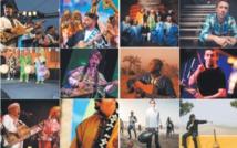 Festival Gnaoua d'Essaouira : 20 ans déjà !