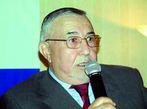"""Abdelouahed Radi à """"La Vie Eco"""":  """"L'USFP est prête à dialoguer avec tous les partis"""""""