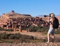 Séquestration et coups et blessures volontaires à l'encontre d'une Américaine à Ouarzazate