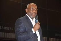 Le président de la Fédération  ivoirienne sur la sellette