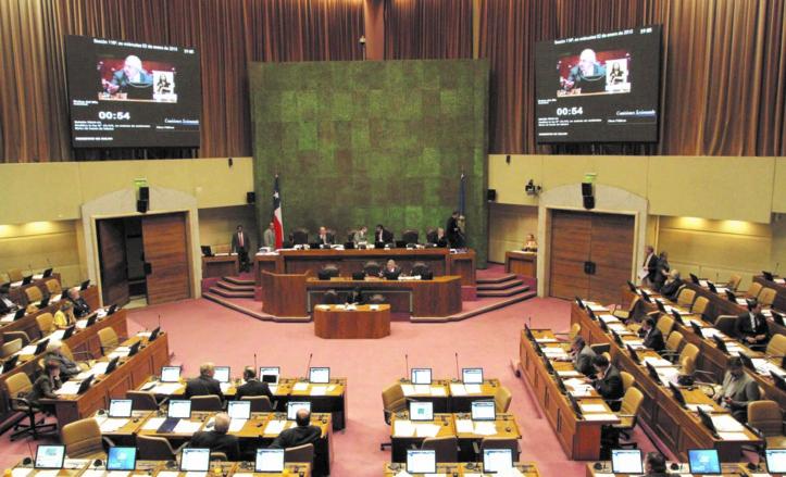 Le Chili réitère son soutien à l'initiative d'autonomie au Sahara
