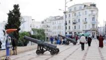 Hausse de 29% des arrivées touristiques à Tanger