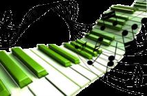 Lancement de la première licence professionnelle  sur l'éducation musicale au Maroc