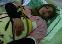 Une employée de l'hôtel Xaluca Maadid tabassée : De la violence en guise de vœux d'anniversaire