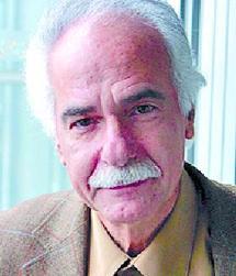 Abdellatif Laâbi, un intellectuel tout simplement