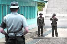 Pyongyang accepte de renouer le dialogue avec Séoul