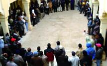 Zagora : Fin de la grève dans les écoles