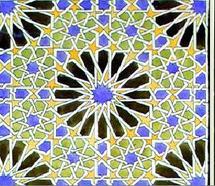 Colloque international à la Faculté des Lettres à Rabat : Les Mauresques, une mémoire méditerranéenne commune