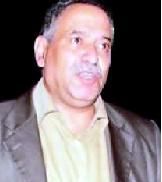 Abdelkader Azraih, en marge du Forum social de Bouznika : «Il est temps de reprendre langue avec les mouvements sociaux africains»