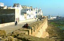 Municipalité d'Essaouira : Les positions ont changé, mais les interrogations demeurent ouvertes