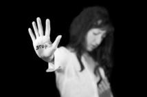 Le département d'Etat US prête main forte à la lutte contre la violence liée au genre