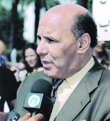 Entretien avec Mustapha Baghdad  : Les deux chaînes de télévision n'ont aucune carte artistique et culturelle