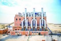 Laâyoune-Sakia El Hamra concentre plus de la moitié des projets d'investissement approuvés