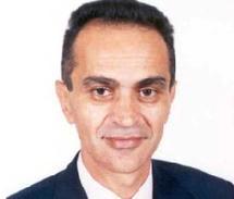 """Interview du directeur général de l'ANRT : Al Mountassir Billah : """"Le chantier du déploiement de la téléphonie mobile de 4ème génération est ouvert"""""""