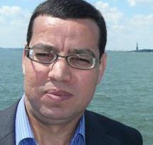 """Mimoun Rahmani, membre d'ATTAC Maroc et du Comité pour l'annulation de la dette du Tiers Monde : """"Le Forum social marocain reste invisible, voire clandestin"""""""