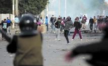 La Tunisie marque les 7 ans de sa révolution sur fond de revendications sociales