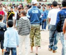 Agadir : Droit de réponse du groupe scolaire Al Hanane