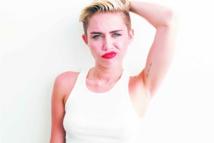 Ces stars étaient déjà riches avant d'être célèbres : Miley Cyrus